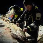 Los pescadores de Lofoten